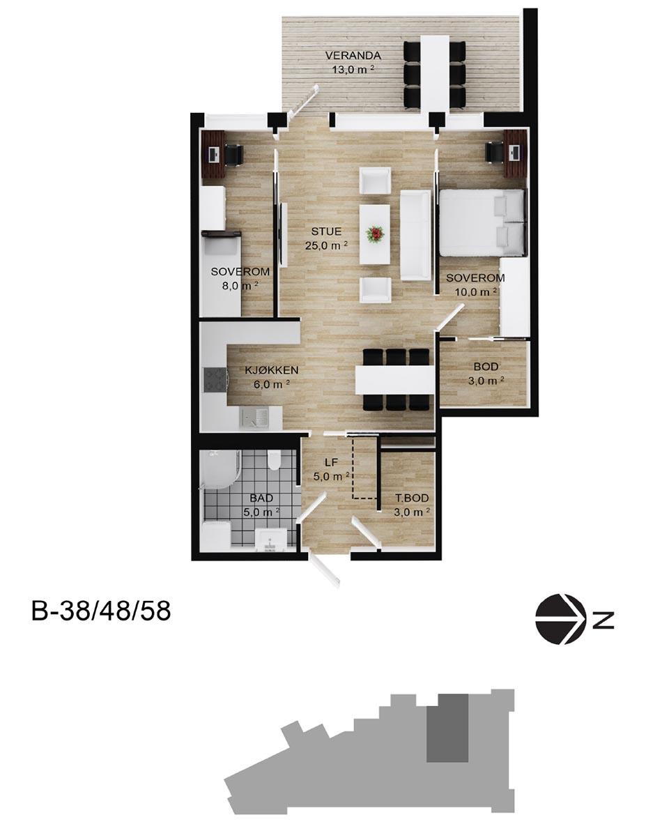 b384858.jpg